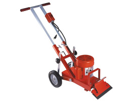 Tile Strippers Rental