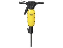 Gros marteaux à béton pneumatiques (30-90 lbs) Rental