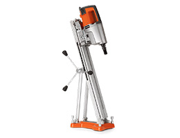 Diamond Drill Rigs Rental