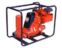 Battlefield equipment rentals pumps 2 3 diaphragm pumps ccuart Choice Image