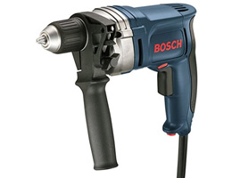 Electric Drills Rental