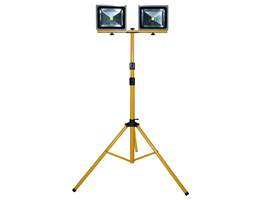 Flood Lights Rental