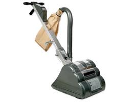 Floor Sanders (Drum or Orbital) Rental