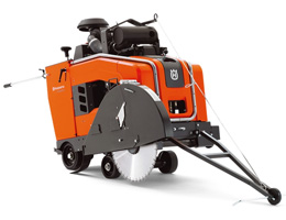 Floor Saws Rental