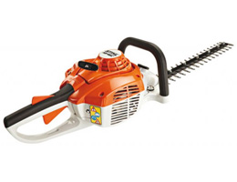 Hedge Trimmers Rental