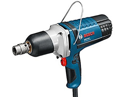 Impact Wrench Rental