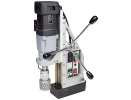 Magnetic Drills Rental