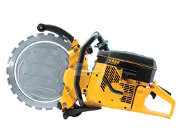 Ring Saws Rental