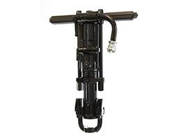 Rock Drills (30 - 60 LB) Rental