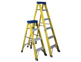 Step Ladders Rental