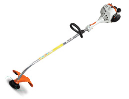 String Trimmers / Weedeaters Rental