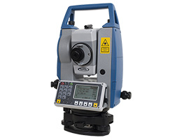 Total Stations Rental