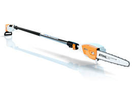 Tree Pruners Rental