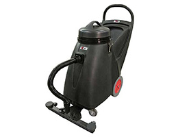 Wet/Dry Shop Vacuums Rental